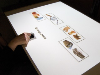 Opti touch table.JPG